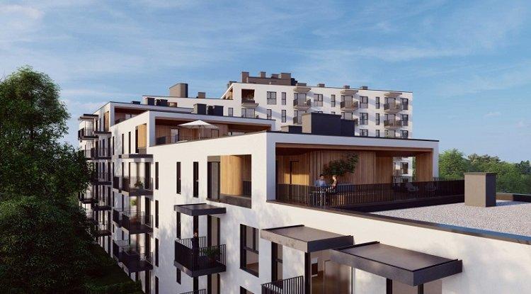 Jak deweloperzy oceniają bon mieszkaniowy