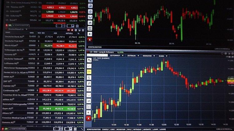Dlaczego teraz nie inwestować na giełdzie?