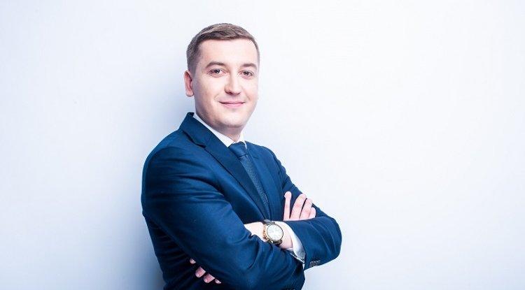 Profil polskiego inwestora: i Ty możesz lokować kapitał w innowacyjnych spółkach
