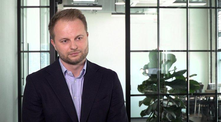 Bankowość subskrypcyjna jeszcze w tym roku w Polsce