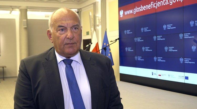 Minister finansów: Nowe przepisy VAT zlikwidują nieuczciwą konkurencję w e-handlu