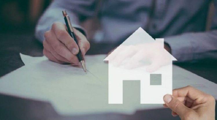 Inwestowanie w nieruchomości za granicą - czy to się opłaca?