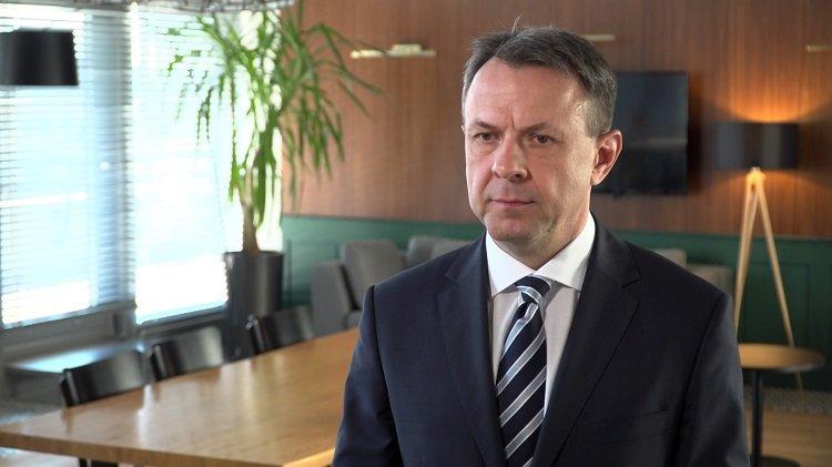 Rozwój polskich inwestycji za granicą